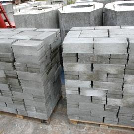 Gelžbetoniniai blokeliai 1