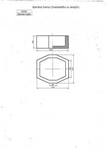 RKŠ-10 serijos