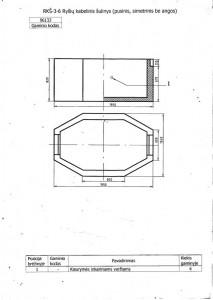 RKŠ-3-6