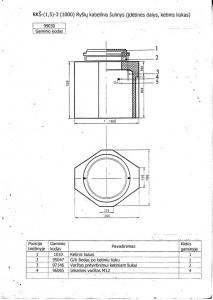 RKŠ-(1,5)-3