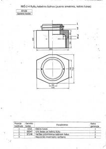 RKŠ-2-4